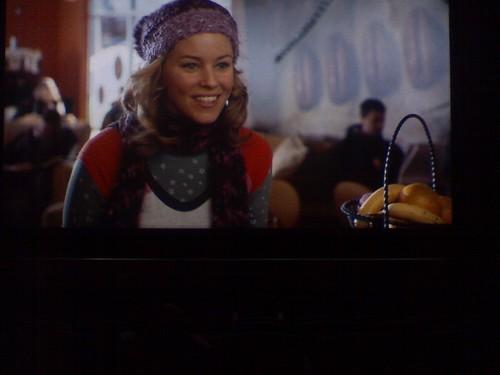 Z+M screen shot- knitwear 2