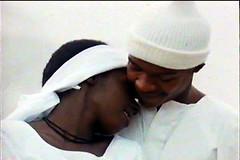 Finye (The Wind) | Souleymane Cissé | Mali | 1982 | Feature