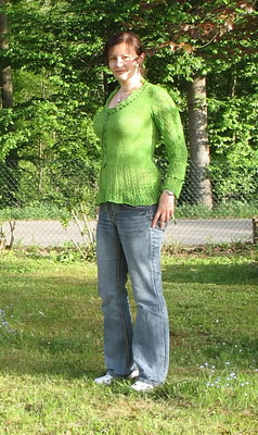 May_Fairy_Lady_Sweater_10.05.11_007_Ausschnitt_klein