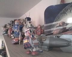 space-era, robots