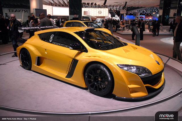 2008-Paris-Auto-Show-594