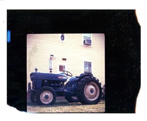 tractor002.jpg