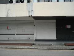 #01-59/61 Bright Centre, Lorong L Telok Kurau