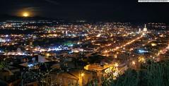 La Piedad Michoacan