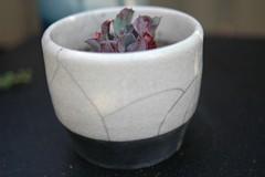 ceramics-141