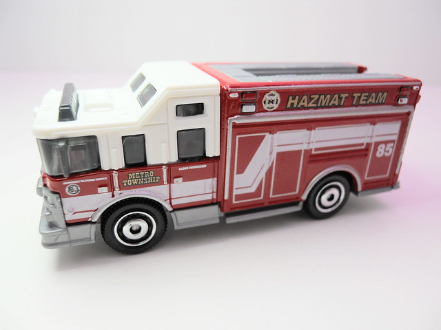 matchbox hazard squad (2)