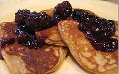 blackngoldpancakes