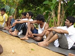 Sharavathy Valley 179