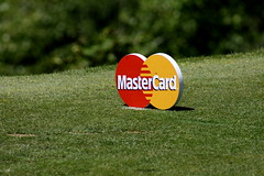 Master Card LPGA