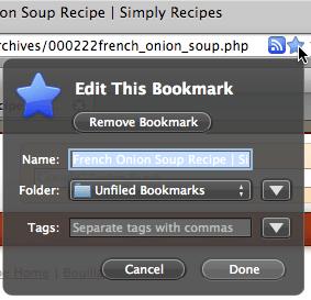 3-open-bookmark-dialog