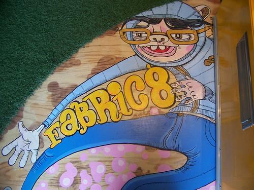 fabric88