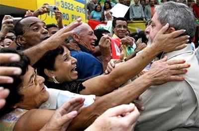 Lula-Povo