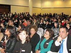 BlogDay Perú 2008