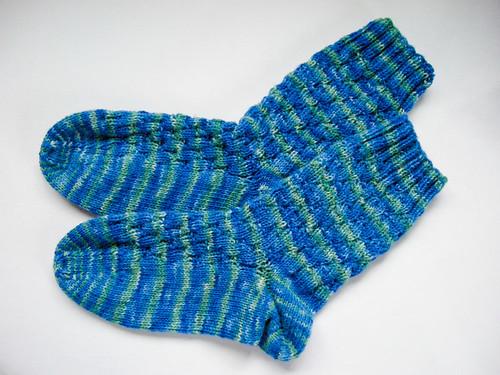 Socken-3