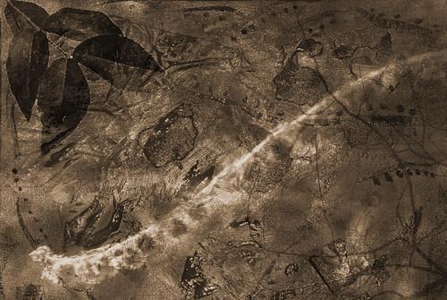 Digital collage by Adam Green