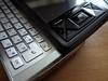 Sony Ericsson XPERIA(X1) Unboxing