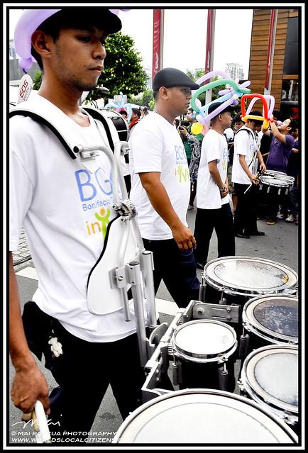 BGC Parade 2011 021 copy