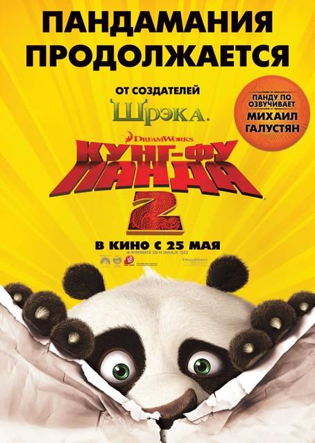 Kung-Fu-Panda-2-Baby-Poster-2