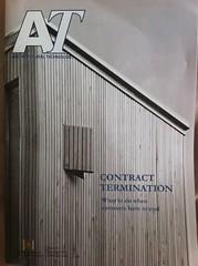 CIAT AT Magazine June 2011