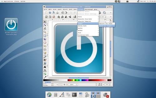 Screenshot-inkscape2
