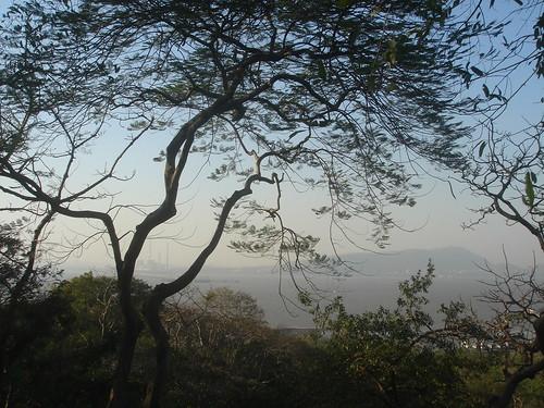 Elephanta Caves象窟1-31