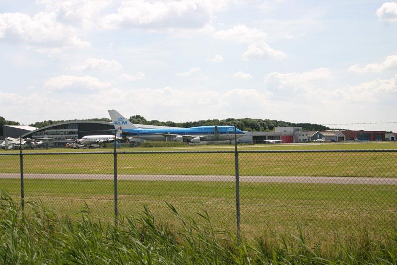 Aviodrome-IMG_0349