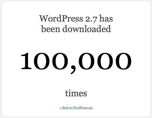 2.7 100K
