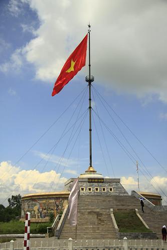 Quảng Trị