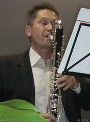 2008 ffm-musikinstrumentenpreis 05