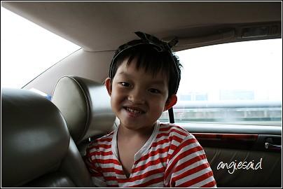 b-20080524_130208.jpg