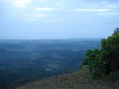 Sharavathy Valley 127