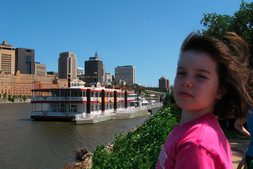 violetsteamboat