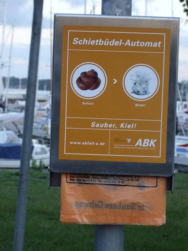 Ostseebad Strande (277)