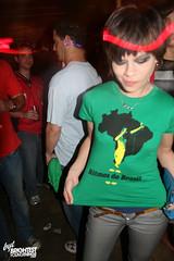 BrazilianNightIMG_9928