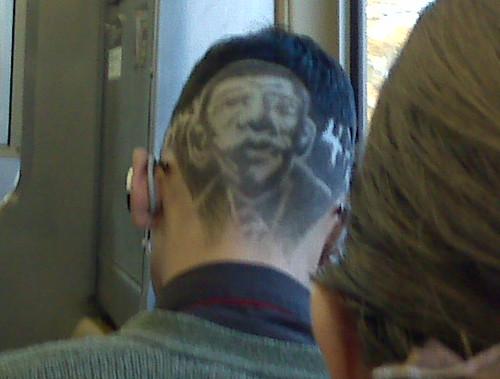 obama hair