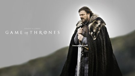 game-of-thrones_1