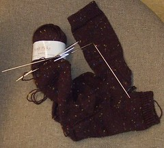 generic-brown-socks-082008