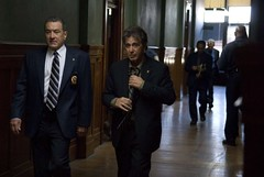 robert-de-niro-e-al-pacino-in-una-sequenza-del-film-sfida-senza-regole-righteous-kil-86291