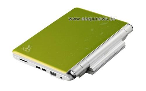 ASUS Eee PC 904HA