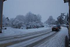 081217_Jonen-Schnee-im-Dezember-011