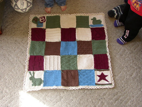 autum blanket 1