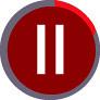 Shop EMI Preview Pause Button