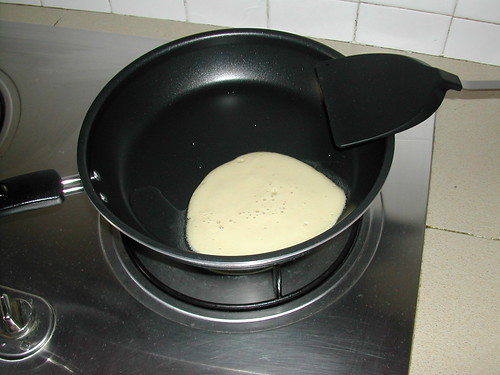 Pancake Session (3)