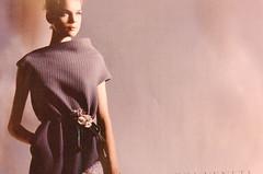 Vogue sept 08 1