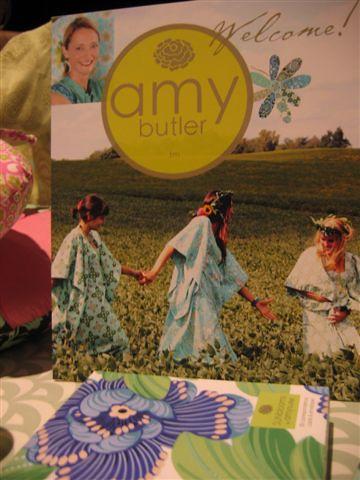 Amy Butler Nov 08 037 by you.