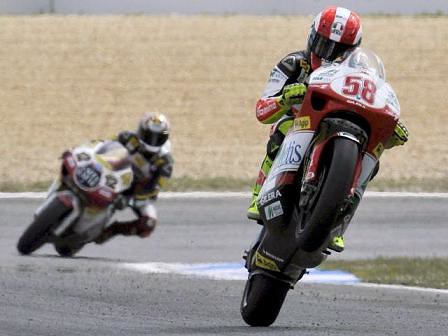 simoncelli 1 by you.
