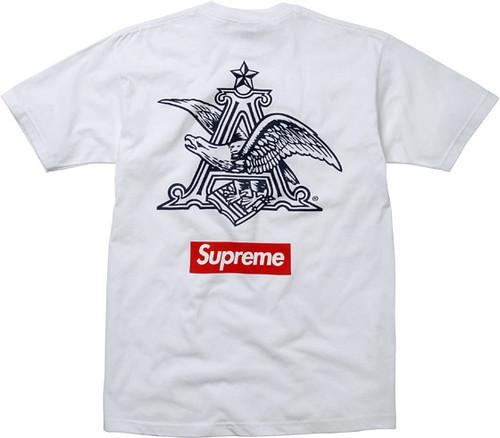 tee_supreme_bud2