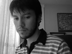 Felipe para blog