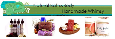 evermore soap beauty spa products etsy soap
