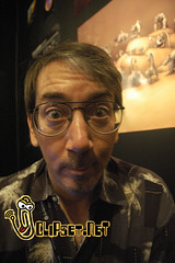 Simillions - Short chat with Will Wright